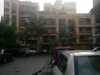 1000 sqft, 2 bhk Apartment in Reputed Sai Arcade Airoli, Mumbai at Rs. 24000