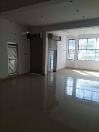 1000 sqft, 1 bhk BuilderFloor in Builder Project Buddh Vihar Part A, Gorakhpur at Rs. 30000