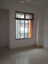 1000 sqft, 2 bhk Apartment in Builder Project Dispur, Guwahati at Rs. 11000