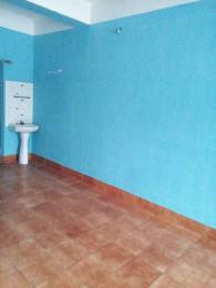 700 sqft, 1 bhk BuilderFloor in Builder Project Rukmini Gaon, Guwahati at Rs. 8500