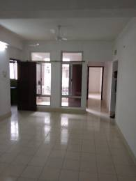 1500 sqft, 3 bhk Apartment in Builder Project Jayanagar, Guwahati at Rs. 15000