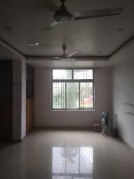3000 sqft, 4 bhk BuilderFloor in Builder Project Kharguli, Guwahati at Rs. 25000