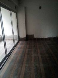 1850 sqft, 3 bhk Apartment in Builder Project Lachit Nagar, Guwahati at Rs. 92.5000 Lacs