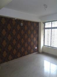 1200 sqft, 3 bhk Apartment in Builder Project Dispur, Guwahati at Rs. 43.0000 Lacs