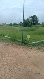 1000 sqft, Plot in Builder tashi Patna Aurangabad Road, Patna at Rs. 6.5000 Lacs