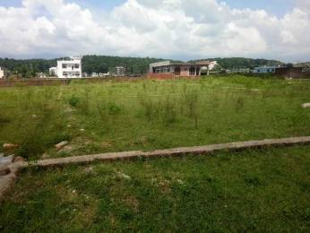 900 sqft, Plot in Builder Shiksha Vihar Prem Nagar, Dehradun at Rs. 13.0000 Lacs