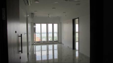 1980 sqft, 3 bhk Apartment in Raheja Exotica Malad West, Mumbai at Rs. 55000