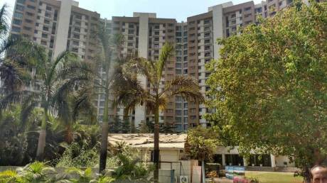 1250 sqft, 2 bhk Apartment in Builder Lodha Group Splendora Ghodbunder Road Thane West Mumbai Ghodbunder thane west, Mumbai at Rs. 18000
