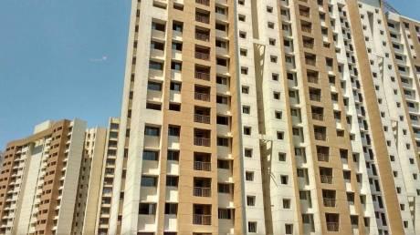 750 sqft, 1 bhk Apartment in Builder Lodha Splendora Ghodbunder Road Thane west Ghodbunder thane west, Mumbai at Rs. 14000