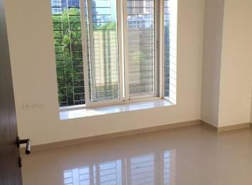 1373 sqft, 2 bhk Apartment in Dosti Imperia Thane West, Mumbai at Rs. 30000