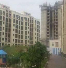 705 sqft, 1 bhk Apartment in Builder Raheja Reflections Burlington Kandivali East, Mumbai at Rs. 27000
