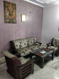 980 sqft, 2 bhk Apartment in Reputed Rajat Vihar Sector 62, Noida at Rs. 55.0000 Lacs