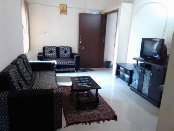 999 sqft, 2 bhk Apartment in Parshwanath Atlantis Park Sughad, Ahmedabad at Rs. 14000