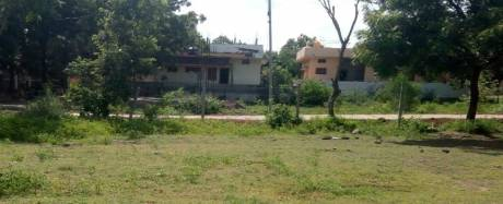 1200 sqft, Plot in Builder Individual plot sale Nrupatunga Colony, Gulbarga at Rs. 11.0000 Lacs