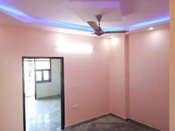 750 sqft, 2 bhk BuilderFloor in Builder Project Ratan Park, Delhi at Rs. 14500