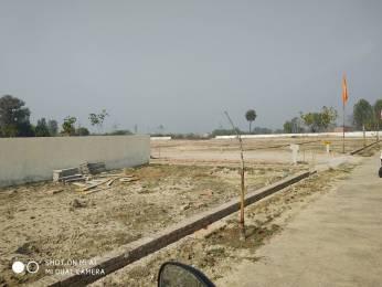 1250 sqft, Plot in Builder Arise valvet Rohniya Road, Varanasi at Rs. 15.0125 Lacs