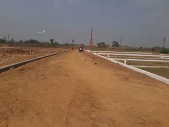 1500 sqft, Plot in Builder PANCHJANYA ROYAL CITY Nirvana City Road, Mathura at Rs. 12.7650 Lacs