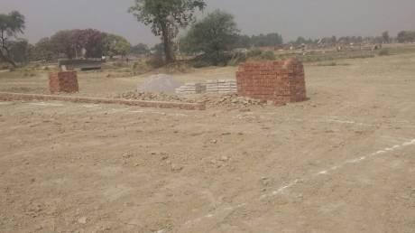 1000 sqft, Plot in Builder panchjaya royal city Nirvana City Road, Mathura at Rs. 8.5100 Lacs
