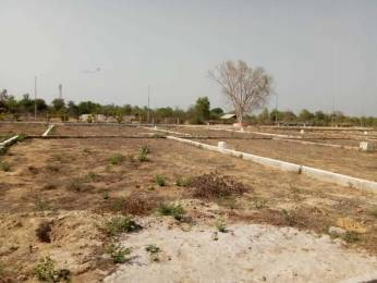 1800 sqft, Plot in Builder Shine city pole star city sikatiya, Kanpur at Rs. 9.0000 Lacs