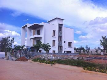 800 sqft, Plot in Corporate Green Vista Carmelaram, Bangalore at Rs. 36.8000 Lacs