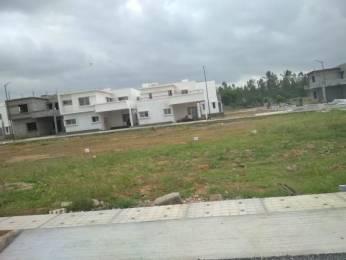 1200 sqft, Plot in Builder Gem park q Chikka Thirupati Road, Bangalore at Rs. 21.6000 Lacs