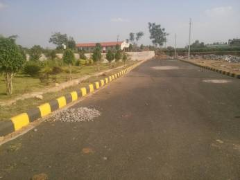 1500 sqft, Plot in Aashrithaa Venus County Jigani, Bangalore at Rs. 26.2500 Lacs