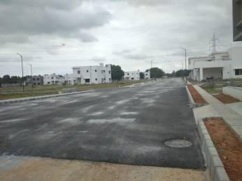 1500 sqft, Plot in Builder Gem park q Chikka Thirupati Road, Bangalore at Rs. 27.4500 Lacs