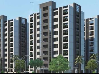 925 sqft, 2 bhk Apartment in Builder Project Bamunara, Durgapur at Rs. 12.5000 Lacs
