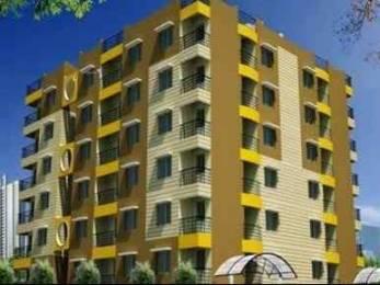 916 sqft, 2 bhk Apartment in Builder Project Arrah Kalinagar, Durgapur at Rs. 13.7400 Lacs