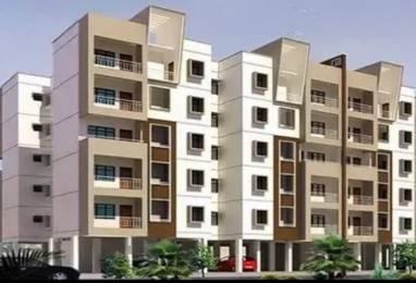 893 sqft, 2 bhk Apartment in Builder Roy homes Fuljhore Road, Durgapur at Rs. 17.8600 Lacs