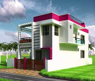 600 sqft, 2 bhk Villa in Builder Roy homes Nibedita Park Steel Park Road, Durgapur at Rs. 22.3000 Lacs