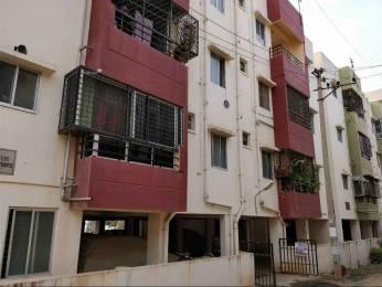 1300 Sqft 3 Bhk Apartment In Builder Project Kereguddadahalli Bangalore At Rs 10000