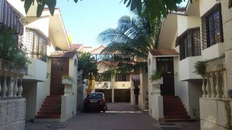 1500 sqft, 3 bhk Villa in Builder Project Parameshwari Nagar, Chennai at Rs. 2.3000 Cr