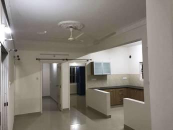 1370 sqft, 3 bhk Apartment in Builder Aditya Pristine KMC Apartment Kadugodi, Bangalore at Rs. 20000