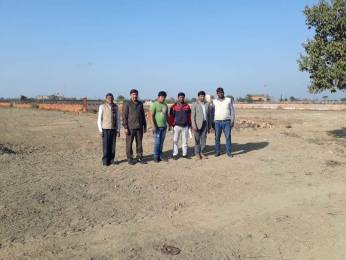 900 sqft, Plot in Builder Project Chhata, Mathura at Rs. 5.0000 Lacs