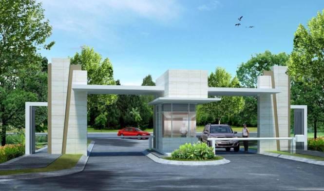 1800 sqft, Plot in Builder Project Chennai Delhi Highway, Delhi at Rs. 10.0000 Lacs