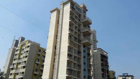 1100 sqft, 2 bhk Apartment in Builder Project Bandra, Mumbai at Rs. 4.0000 Cr