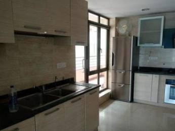 3500 sqft, 4 bhk Apartment in Builder Project mumbai, Mumbai at Rs. 6.5000 Lacs