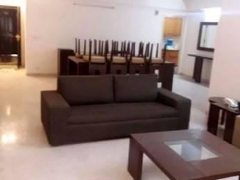 1900 sqft, 3 bhk Apartment in Builder Project Khar, Mumbai at Rs. 1.8000 Lacs