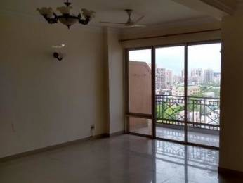 1000 sqft, 2 bhk Apartment in Builder Project Khar, Mumbai at Rs. 75000