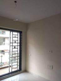 1050 sqft, 2 bhk Apartment in Builder Project Bandra, Mumbai at Rs. 75000