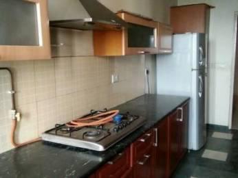 1200 sqft, 2 bhk Apartment in Builder Project Bandra, Mumbai at Rs. 4.2500 Cr