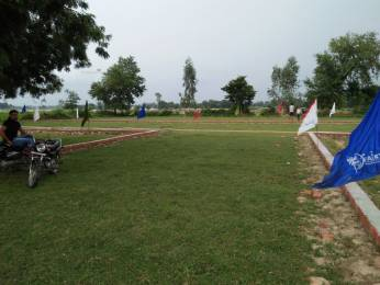 1000 sqft, Plot in Builder Project Sultanpur Road, Lucknow at Rs. 13.9900 Lacs