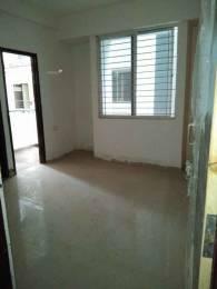 980 sqft, 2 bhk Apartment in Builder Pearl galexy Bhicholi Mardana, Indore at Rs. 7500
