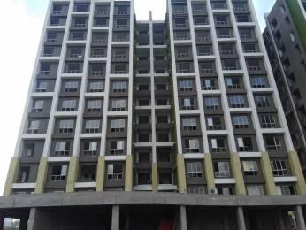 1245 sqft, 3 bhk Apartment in Builder Dream Eco City Durgapur, Durgapur at Rs. 37.6112 Lacs