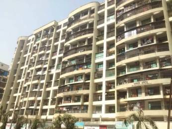 1400 sqft, 3 bhk Apartment in Bhagwati Bhagwati Heritage Kamothe, Mumbai at Rs. 20000