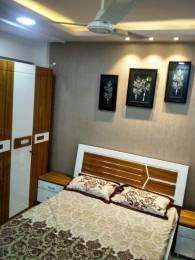 650 sqft, 1 bhk Apartment in Builder Project Kamothe, Mumbai at Rs. 10000