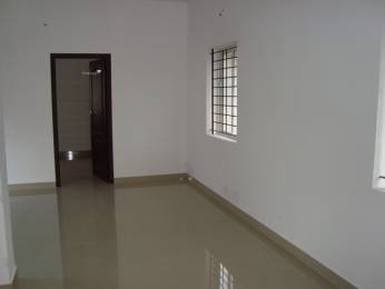 748 sqft, 2 bhk Apartment in Victoria Saidhaan Richdale Saravanampatti, Coimbatore at Rs. 35.0000 Lacs