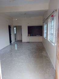 1200 sqft, 2 bhk BuilderFloor in Builder Project Anandapura, Bangalore at Rs. 17000