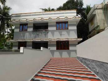 1500 sqft, 3 bhk IndependentHouse in Builder Project Peyad, Trivandrum at Rs. 48.0000 Lacs